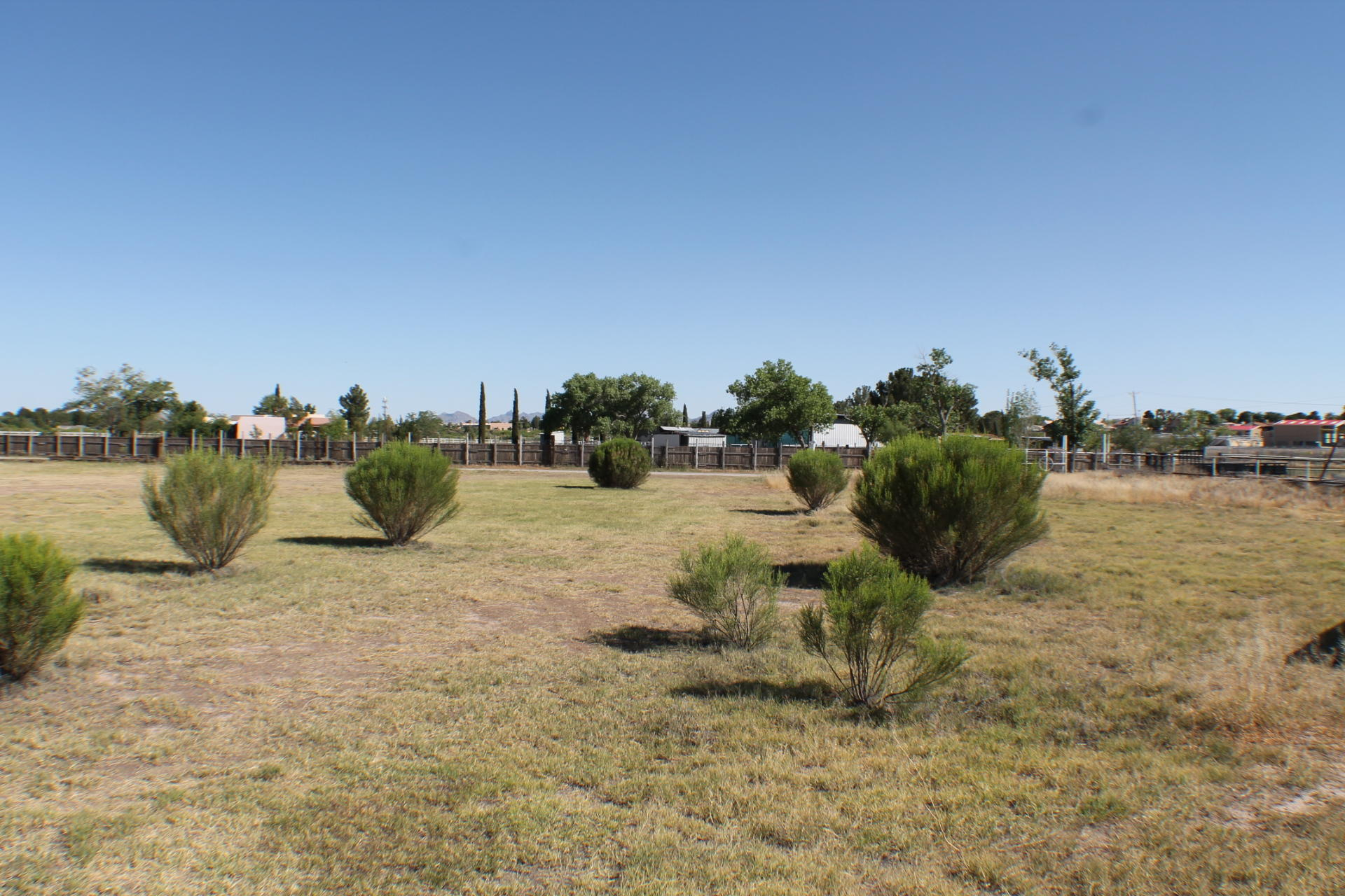 5754 Crawford Road, Santa Teresa, New Mexico 88008, ,Land,For sale,Crawford,827281
