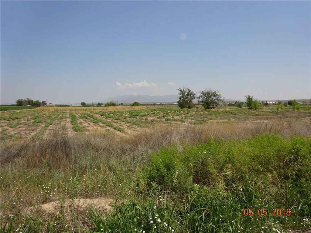 0 Berino, Anthony, New Mexico 88021, ,Land,For sale,Berino,827383
