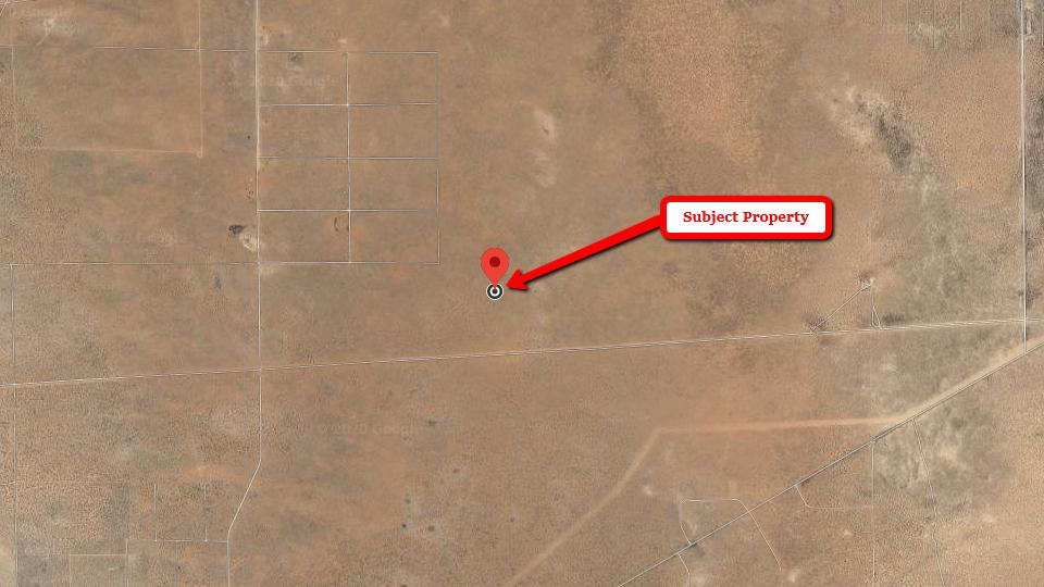 TBD TDB, El Paso, Texas 79928, ,Land,For sale,TDB,827935