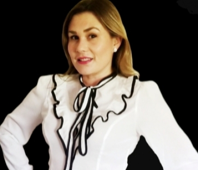 Melissa Ramirez agent image