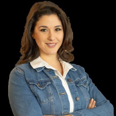 Adrienne Dominguez agent image