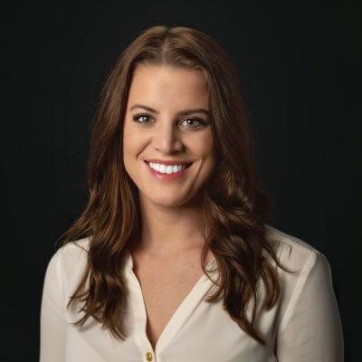 Lydia Lewis agent image