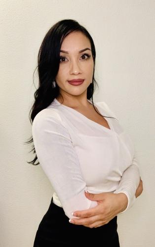 Kimberly Gasca agent image