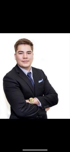 Edgar Navarro agent image