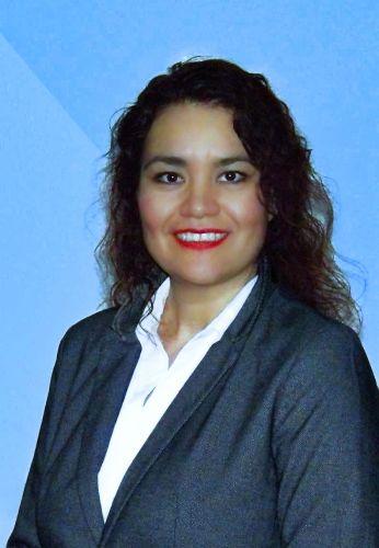 Hilda Cisneros agent image