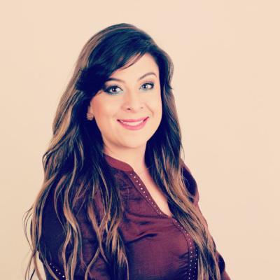 Adriana Nevarez agent image