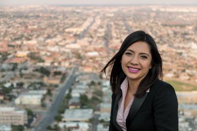 Tania Vasquez agent image
