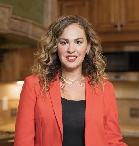 Vianney Fuentes agent image