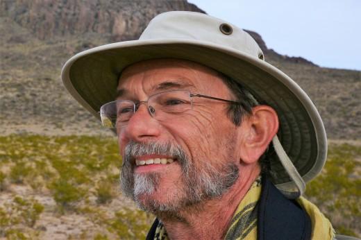 John Miller agent image