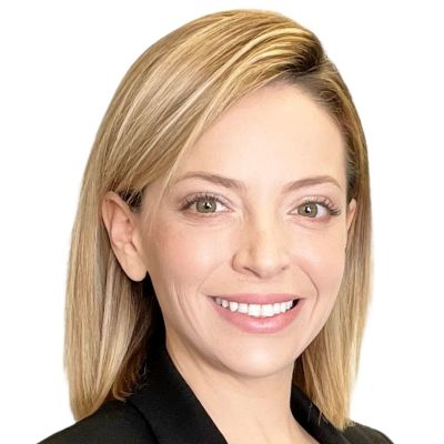 Diana Verdugo agent image