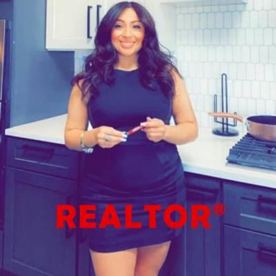 Jennifer Ceniceros agent image