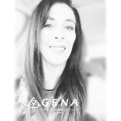 Gena Ayala agent image