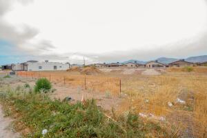 2824 GIRL SCOUT Lane, Sunland Park, NM 88063