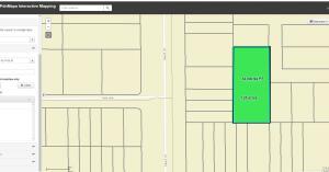 TBD Tigard Street, Horizon City, TX 79928