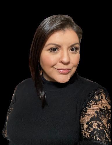 Lisa Ramos agent image