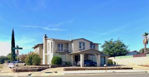 1530 Common Drive, El Paso, TX 79936