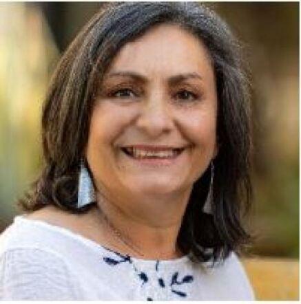 Diane Martinez agent image