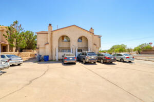 11600 Marsh McCall Way, A-D, El Paso, TX 79936
