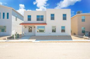 6548 HOOP Street, B, El Paso, TX 79932