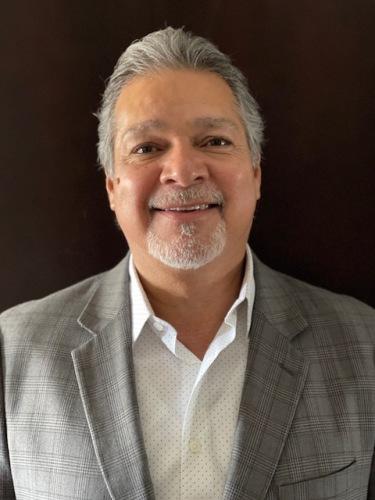 Oscar Nieto agent image