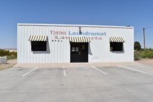 8001 Kiely Road, Vinton, TX 79821