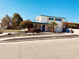 3620 Moonlight Avenue, El Paso, TX 79904