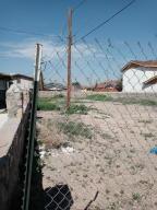 tbd dorbandt, El Paso, TX 79907