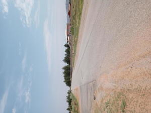 5199 Bradley Road, El Paso, TX 79938