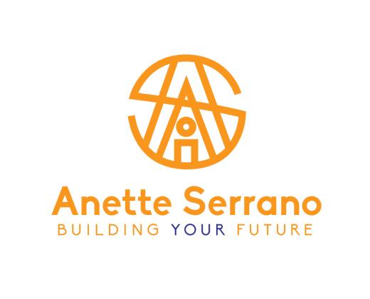 Anette Serrano agent image
