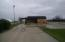 196 12TH ST E, GRAFTON, ND 58237