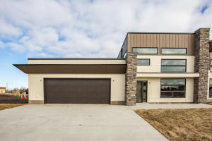 3968 IVY DR, GRAND FORKS, ND 58201