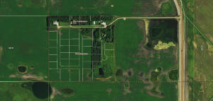 707 TAMARAC DR, DEVILS LAKE, ND 58301