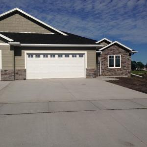 3753 26TH ST S, GRAND FORKS, ND 58201
