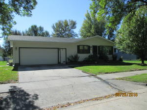 2015 20TH AVE S