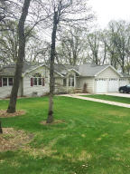 23729 OAK LAKE TRAIL SE