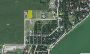 117 PALMER RD, DEVILS LAKE, ND 58301