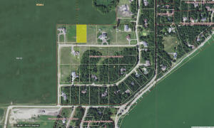 125 PALMER RD, DEVILS LAKE, ND 58301