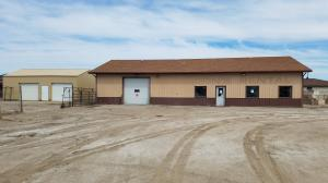 705 12TH AVE SE, DEVILS LAKE, ND 58301