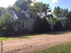 15779 CO RD 19