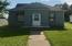 614 OAK AVE, HATTON, ND 58240