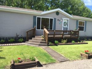 1507 8TH AVE, DEVILS LAKE, ND 58301