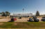 2500 MILL RD, GRAND FORKS, ND 58203