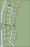 104 LOIS LANE, DEVILS LAKE, ND 58301