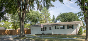 1917 10TH STREET S, GRAND FORKS, ND 58201