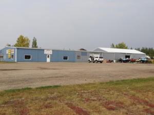 1410 KELLY DR NW, DEVILS LAKE, ND 58301