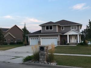 451 55TH AVE S, GRAND FORKS, ND 58201