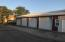 200 CENTRAL AVE, FINLEY, ND 58230