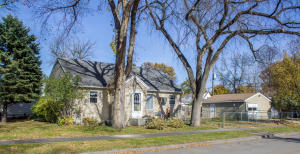 312 CONKLIN AVE, GRAND FORKS, ND 58203