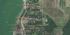 N/A FAIR AVE, DEVILS LAKE, ND 58301