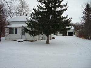 923 4TH AVE, CANDO, ND 58324